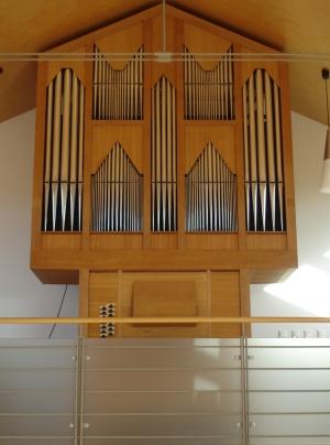 frickhofen-orgel