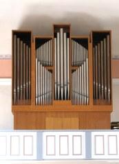 Orgel Oberbrechen1