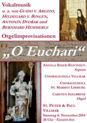 euchari-plakat